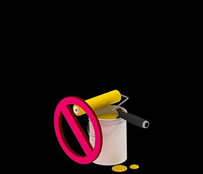 Boplan Nutzen färbenden Kern