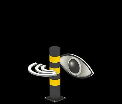 Boplan voordeel optimale zichtbaarheid