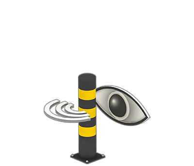 Boplan Benefit optimal visibility