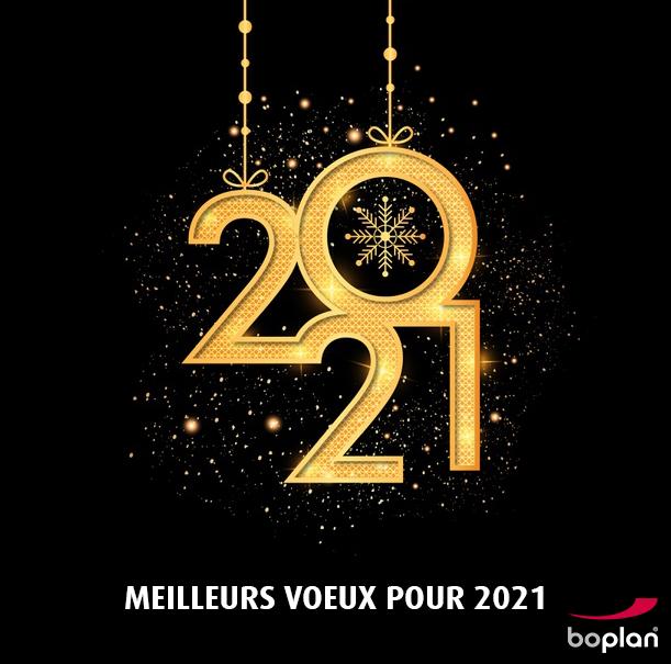 2021_boplan