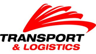Transport & Logistics logo