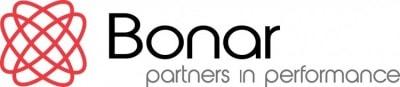 Boplan client: Bonar logo