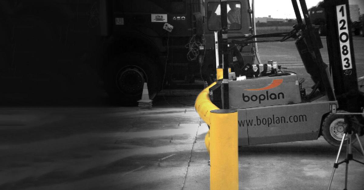 barriere-boplan