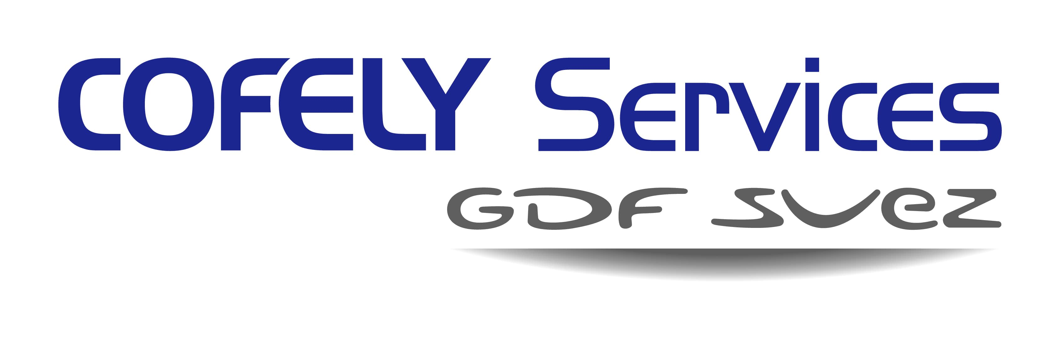 Cofely Services logo