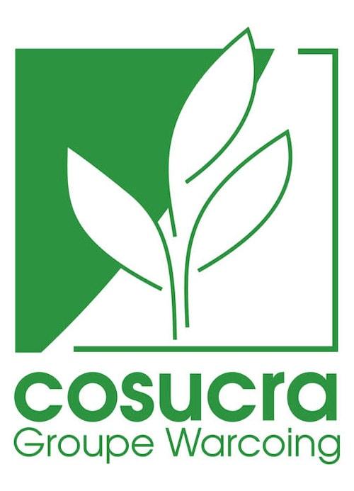 Boplan client: Cosucra