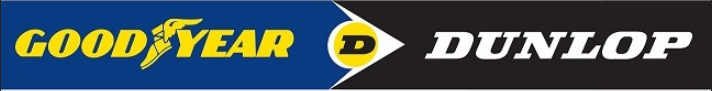 Goodyear Dunlop Tires Germany GmbH