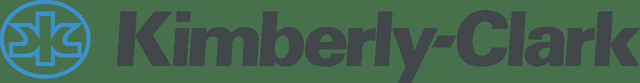 Boplan client: Kimberly Clark logo