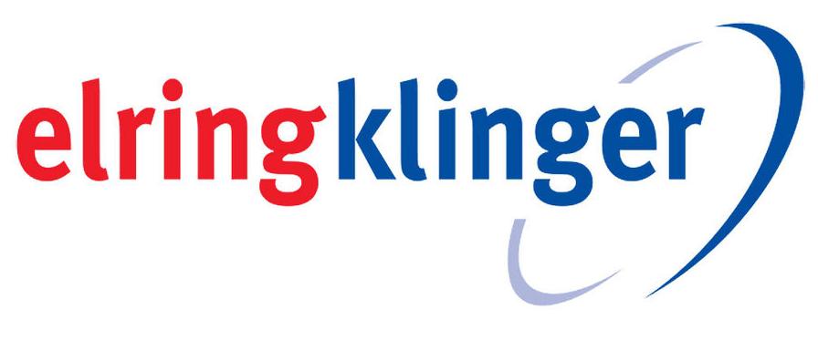Elring Klinger Logistic Service GmbH logo