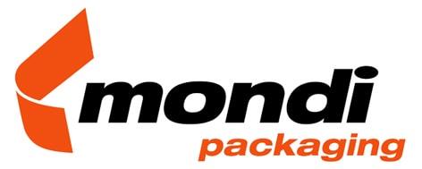 Boplan client: Mondi Packaging logo