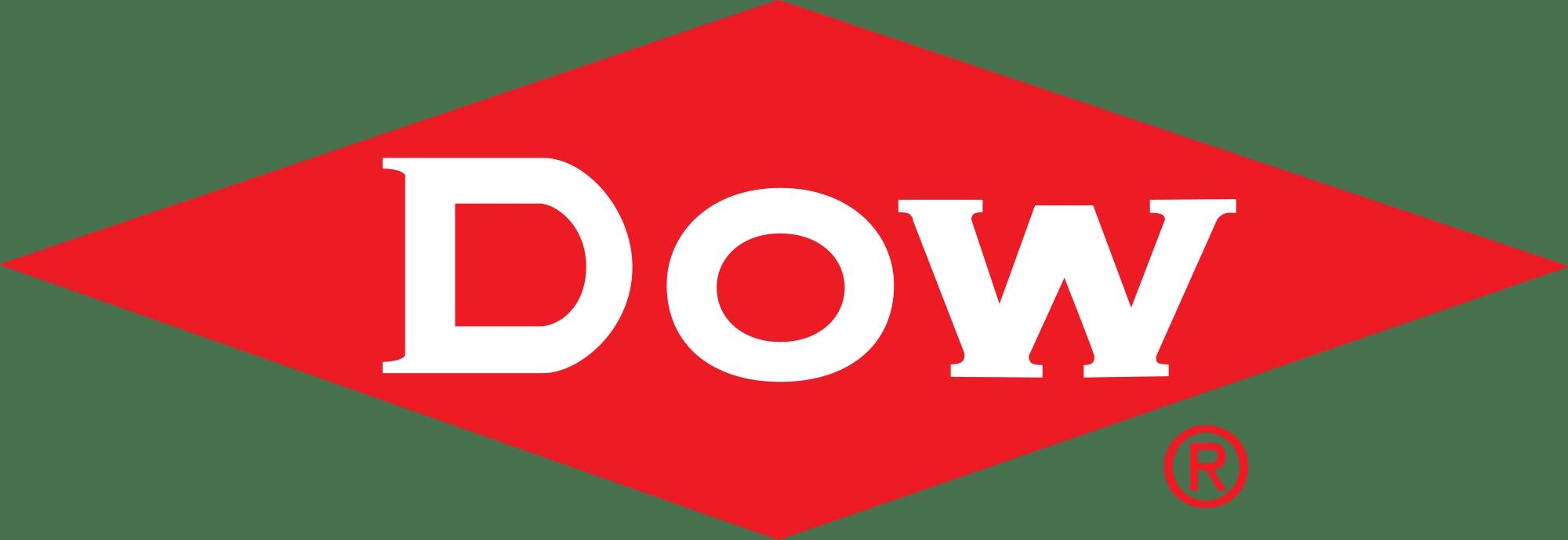 Boplan client: Dow Chemical logo