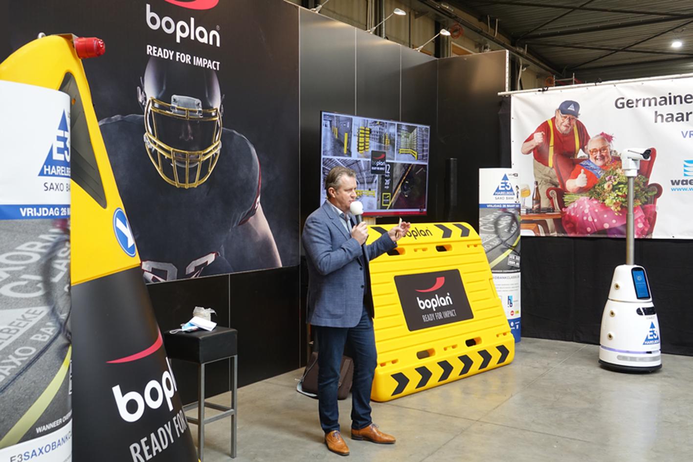 boplan-race-barrier