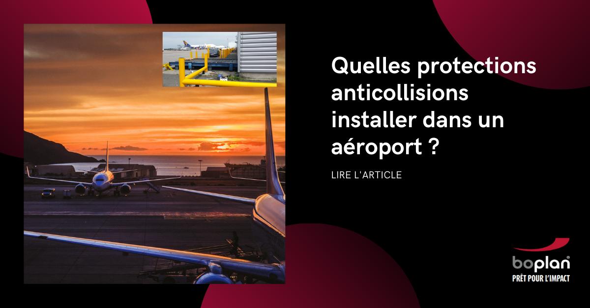 protection-anticollision-aeroport