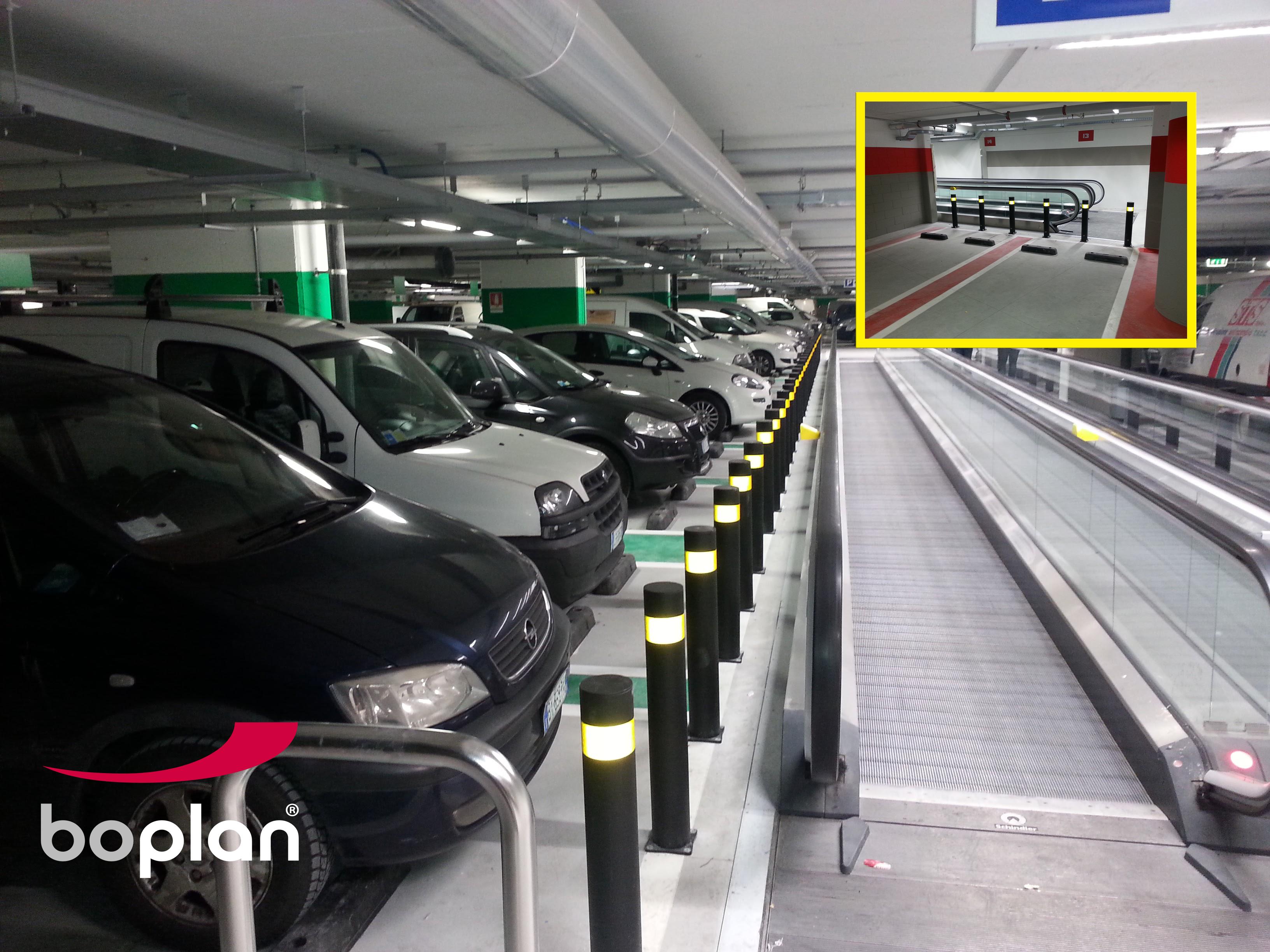 protection-securiser-parking