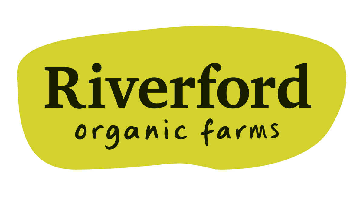 Riverford logo