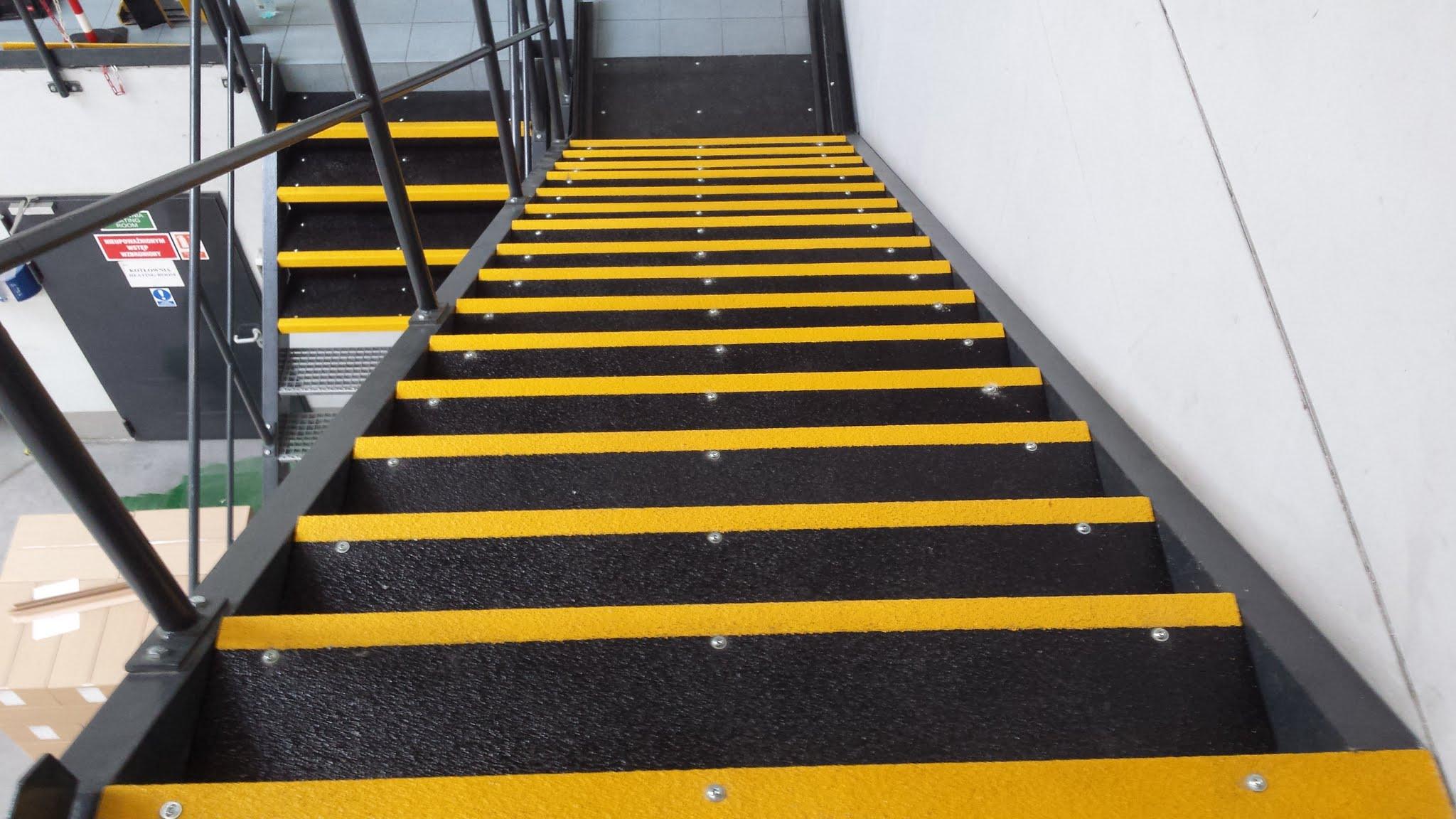 securiser_escalier_antiderapant