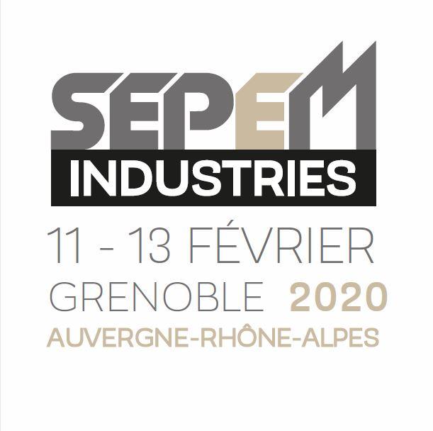 sepem-industries-grenoble