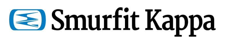 Boplan client: Smurfit Kappa logo
