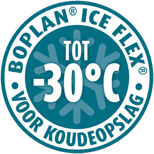 Boplan-ice-flex-nl