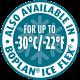 Flip Ice Flex
