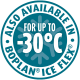 TB 400 Super Double Ice Flex