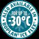 Handrail Plus Ice Flex