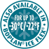 RackBull Ice Flex