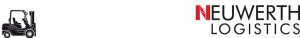 Boplan distributor: Neuwerth Logistics SA logo