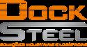 Boplan Client: Dock Steel