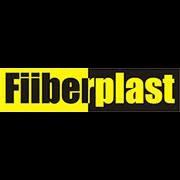 Boplan Client: Fiberplast
