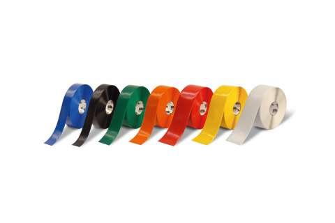 boplan line plan marking tape