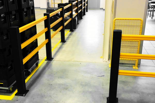 barriere-securite-pietons