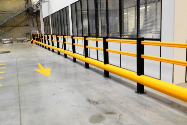 barriere-securite