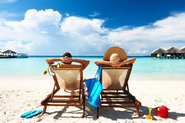 Boplan zomervakantie