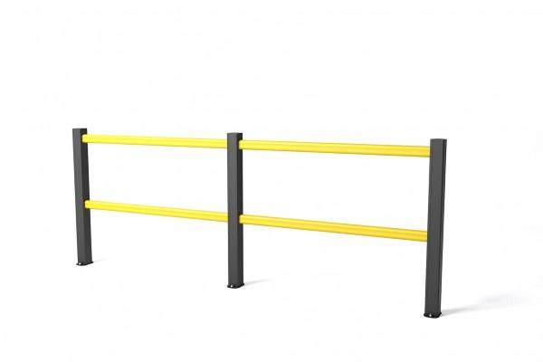 Flex Impact Handrail HD Light