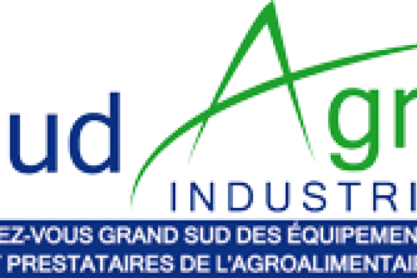 Boplan au salon sud Agro industries