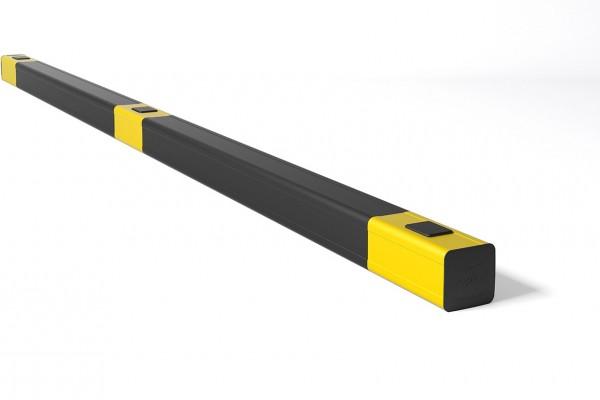 Protección en polímero flexible PL Kerb