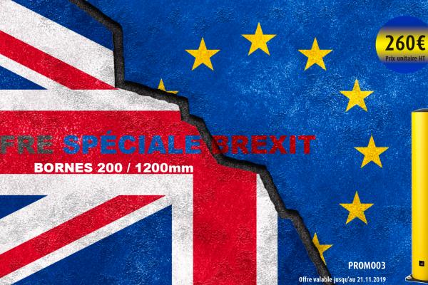 promo brexit