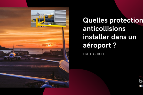 protection-anticollision-aeroport