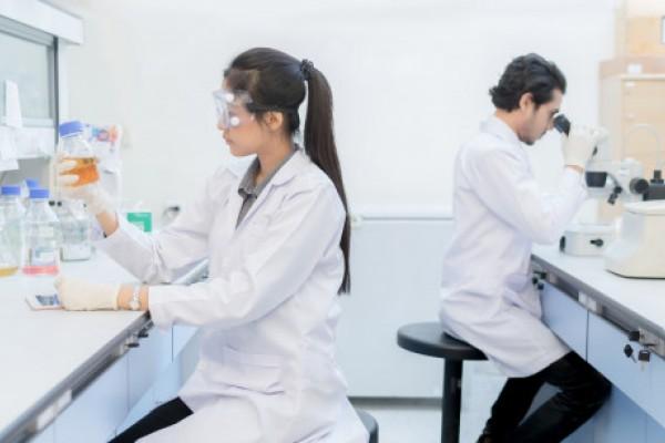 protection-laboratoire
