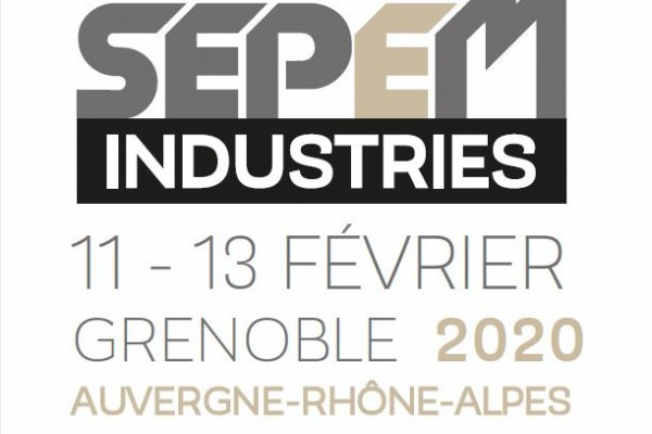 sepem-industries-grenoble