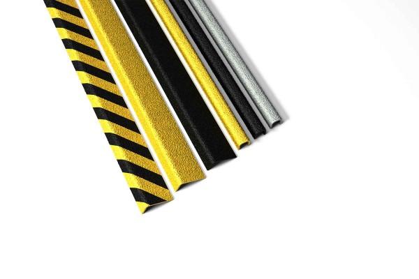 Xtra Grip Boplan anti slip profiles