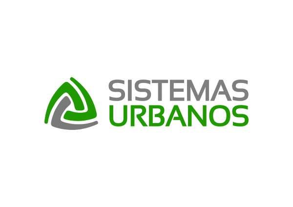 Sistemas Urbanos SA