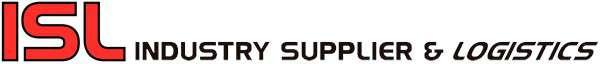 Boplan distributor: ISL logo
