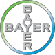 Boplan client: Bayer logo
