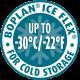 Boplan-ice-flex-eng