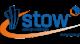Stow logo