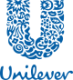 Boplan client: Unilever logo