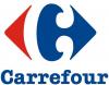 Boplan client: Carrefour logo