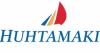 Huhtamaki Flexible Packaging Germany GmbH & Co. KG