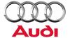 Boplan client: Audi logo